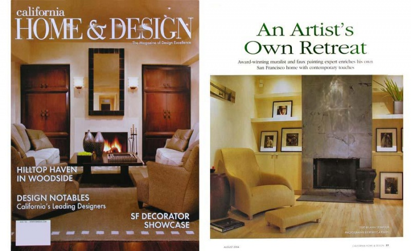 California Home & Design Cover | Perfection Painting Inc on new orleans homes, california contemporary house, california residential architects, california rustic decor, interior design, california room designs, metropolitan home, california bedroom designs, phoenix home & garden, better homes & gardens, california modern houses, country home, california craftsman style homes, california mountain homes, california style house, california bathroom designs, log home living, traditional home, california closet systems, california luxury homes, california backyard ideas, california contemporary homes, new orleans homes & lifestyles, california house interior, victorian homes, california residential architecture,