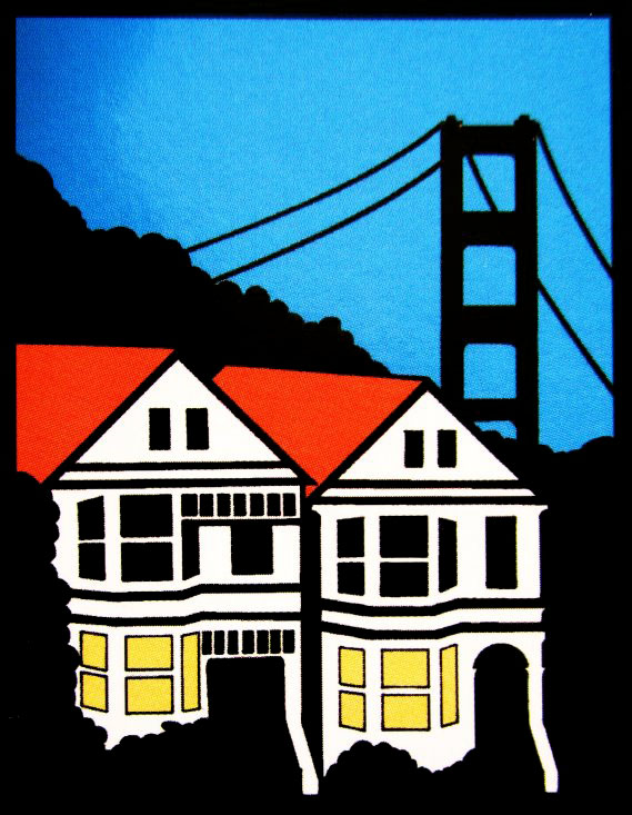 Bay area painting firm